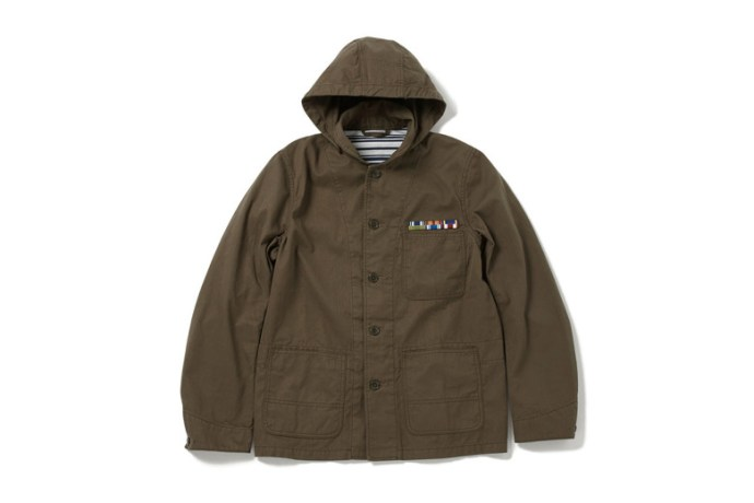the-pool-aoyama-military-cover-all-jacket-11