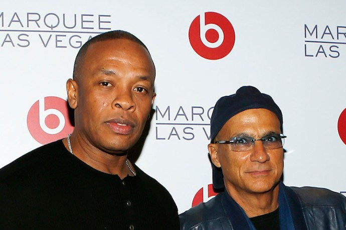 monster-suing-beats-electronics-dr-dre-jimmy-iovine-for-fraud-stealing-design-and-technology-1