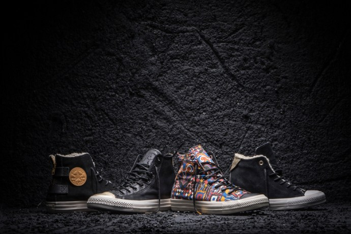 converse-2015-chinese-new-year-year-of-the-goat-collection-1