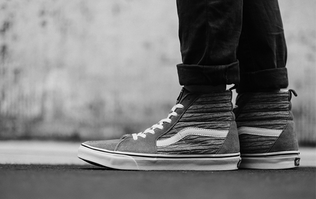 a-closer-look-at-the-remix-x-vans-10th-anniversary-capsule-collection-1