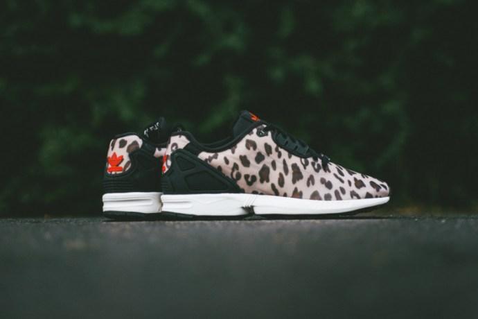 adidas-zx-flux-decon-leopard-1