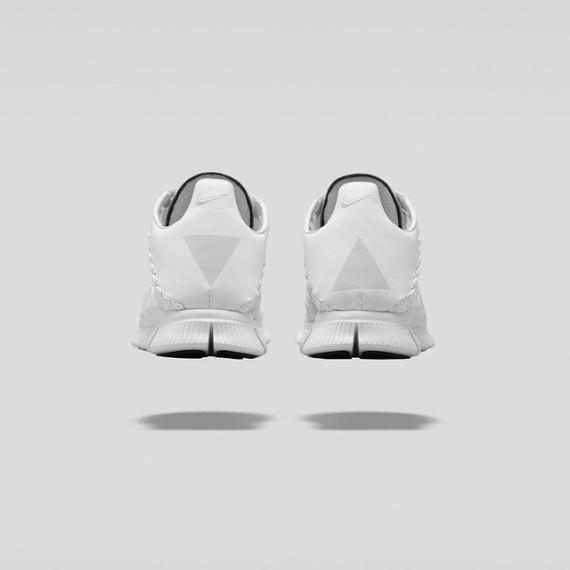 nike-free-inneva-tech-white-04-570x570