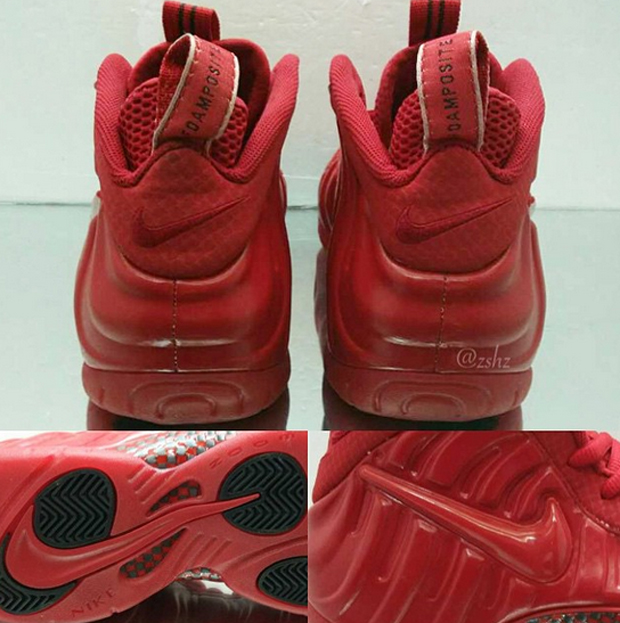 nike-air-foamposite-pro-red-october-1