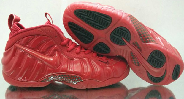 nike-air-foamposite-pro-red-october-3