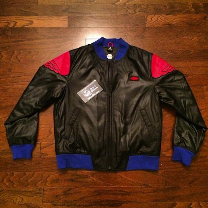 just-don-air-jordan-2-jacket-681x681