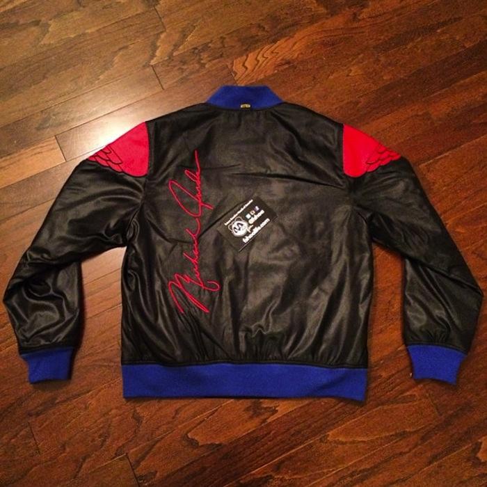 just-don-air-jordan-2-jacket-1