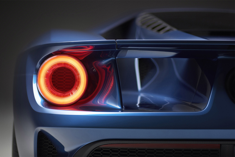 2016-ford-gt-6