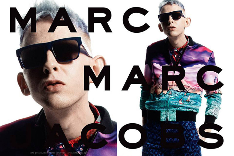 marc-by-marc-jacobs-2015-spring-summer-campaign-2