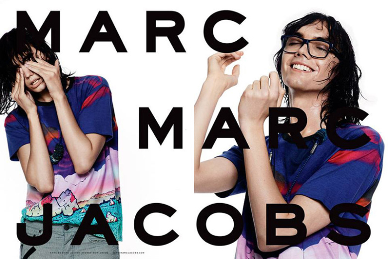 marc-by-marc-jacobs-2015-spring-summer-campaign-4