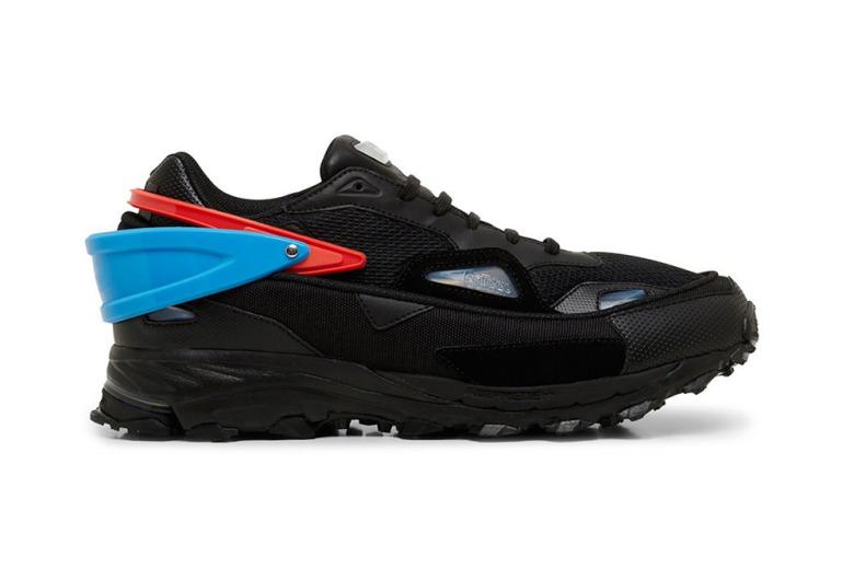 raf-simons-x-adidas-2015-spring-summer-response-trail-sneaker-10