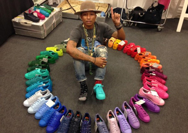 Pharrell-Previews-adidas-Originals-SuperColor-e1412917142172