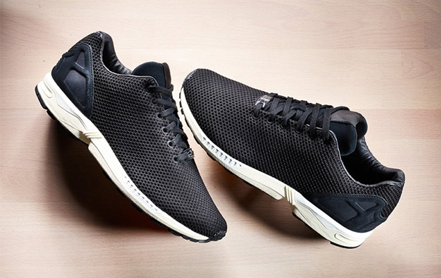 adidas-originals-zx-flux-stripeless-pack-1