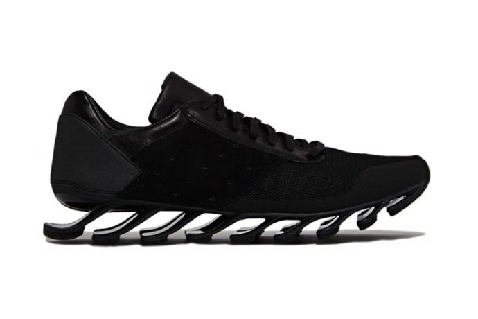 adidas-by-rick-owens-2015-spring-summer-springblade-1