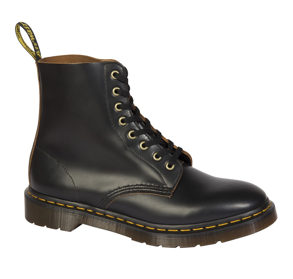 SC1F66-01AC_16509001_Archive_Pascal__8 Eye Boot_Black Vintage Smooth_NT5980_3-11