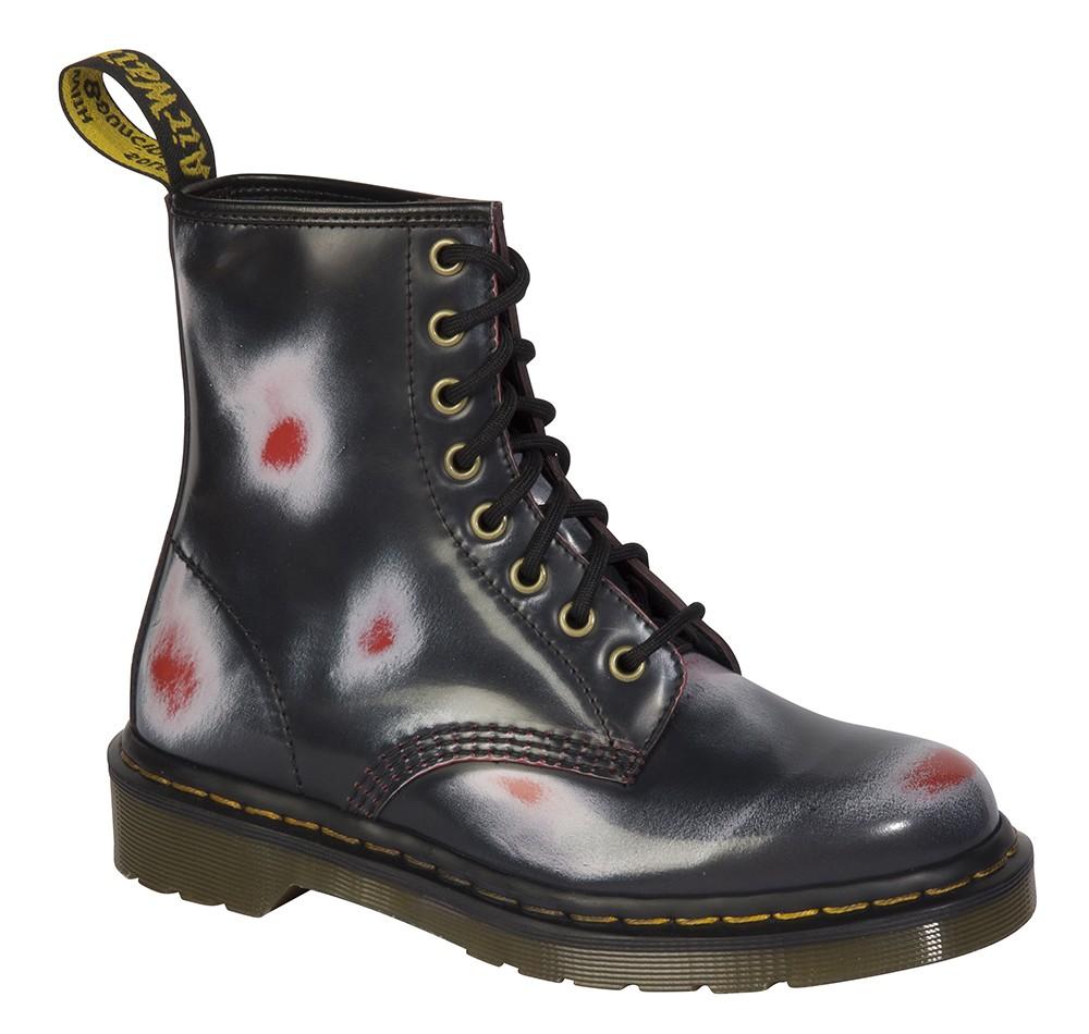 SC1F68-04AC_13774411_Core_Pascal__8 Eye Boot_NavyWhiteRed Multi Colour Rub Off_NT6680_3-7