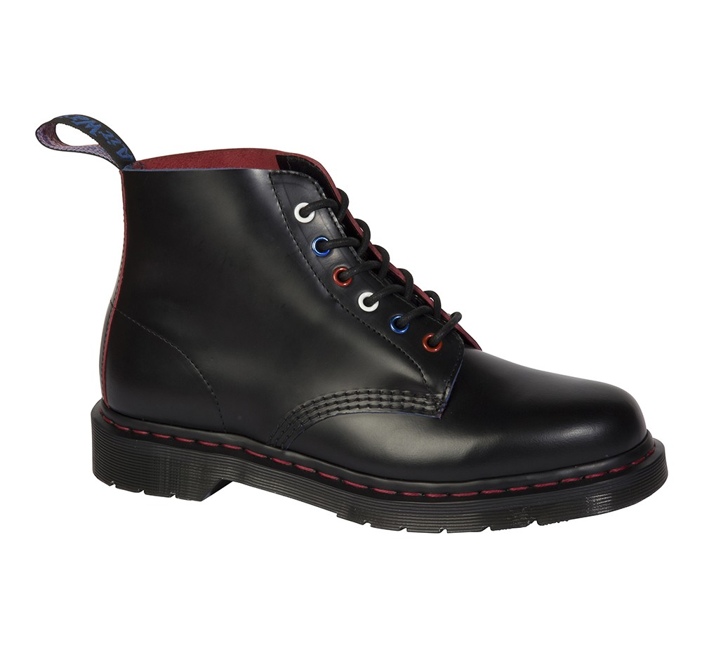 SC1K28-01AC_16492001_Core_102__6 Eye Boot_Black + Royal Blue Smooth Slice  BlackRed Smooth Slice_NT5680_3-11