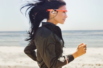 today-is-the-last-day-to-purchase-google-glass-11