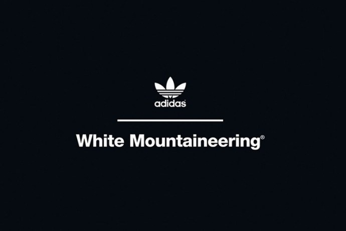 white-mountaineering-x-adidas-originals-collaboration-announced-1