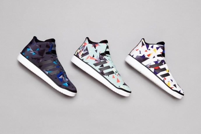 adidas-originals-veritas-mid-print-pack-1