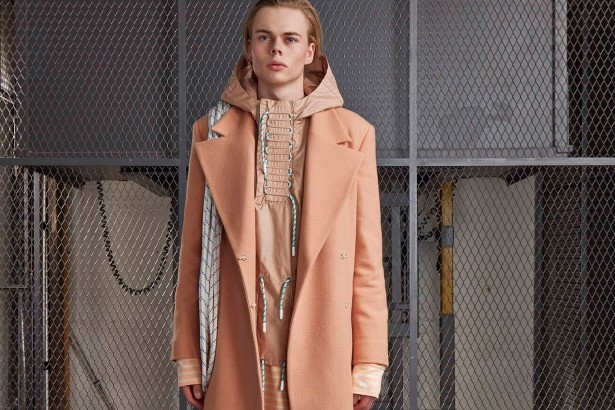 off-white-01-fall-winter-collection-01