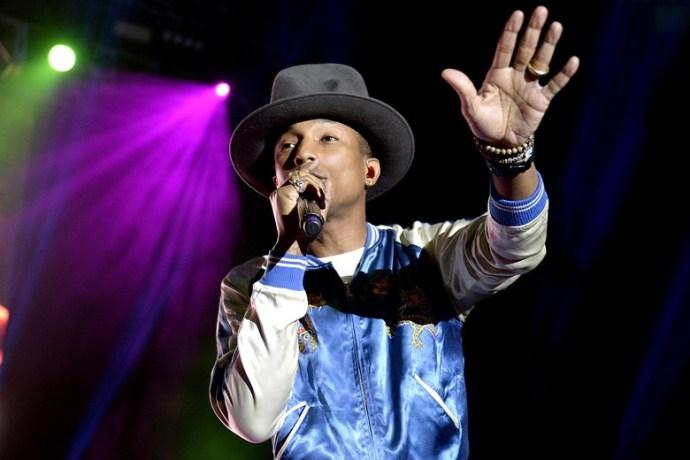pharrell-williams-announce-beijng-live-on-earth-concert-1