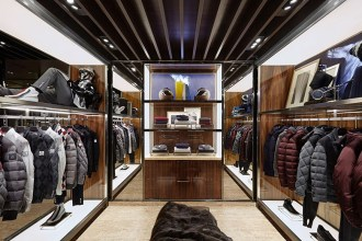 moncler-opens-up-boutique-dedicated-entirely-for-men-1