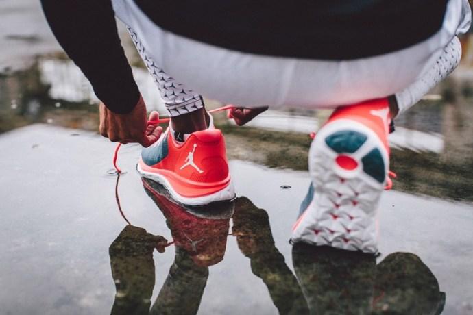 jordan-brand-unveils-the-flight-runner-2-2