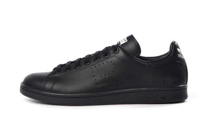 adidas-by-raf-simons-2015-fall-winter-collection-06
