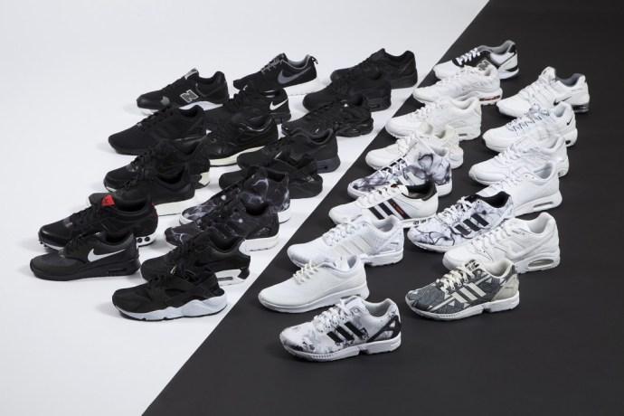 Black-White-Room-Group-shot-3-1024x682