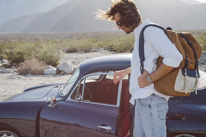 herschel-supply-co-2015-spring-summer-classics-lookbook-1