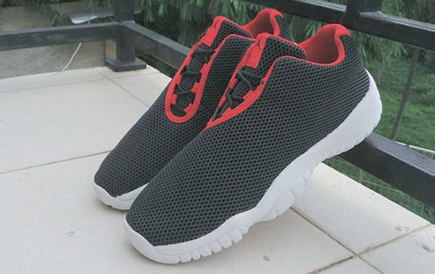 More-Jordan-Future-Lows-are-Coming-3