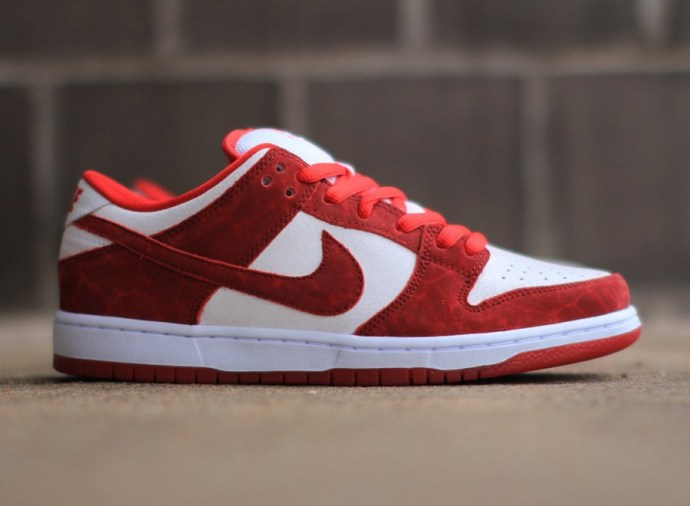 nike-sb-dunk-low-valentines-day-1