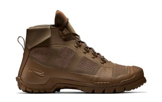 nike-sfb-mountain-military-brown-11