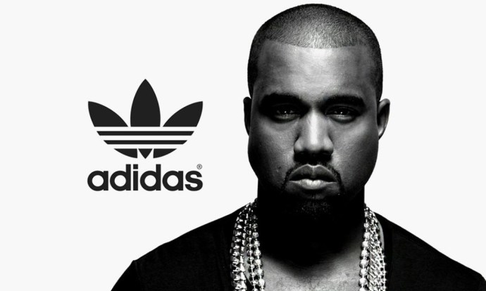 article_1423012745_kanye-west-adidas-collection-new-york-fashion-week-01