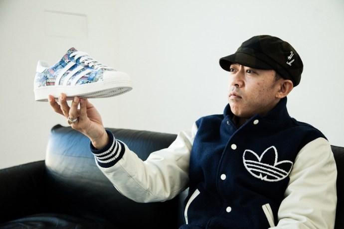 adidas-originals-superstar-80s-by-nigo-3