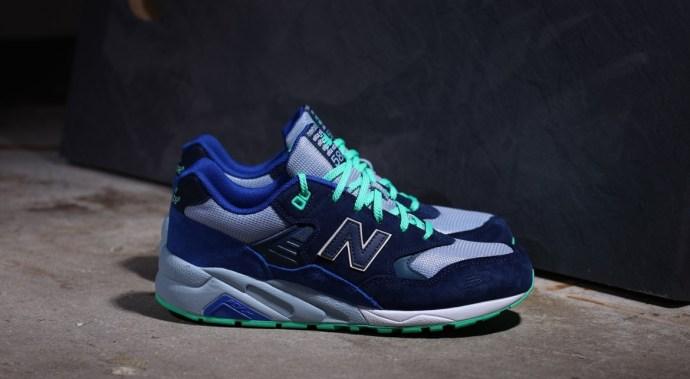 afew-store-sneaker-new-balance-mrt-580-ov-blue-18