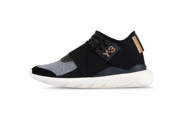 y-3-2015-fall-winter-womens-footwear-collection-preview-2