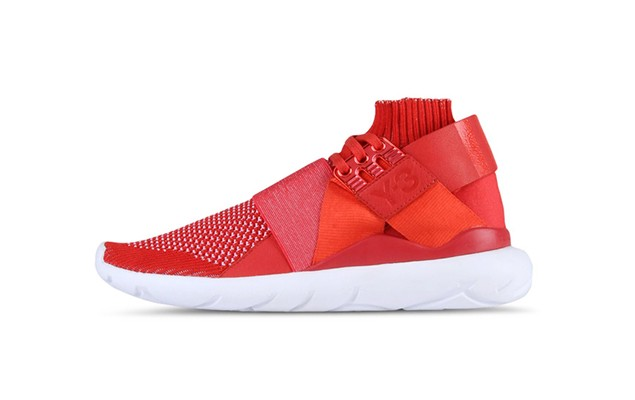 y-3-2015-fall-winter-womens-footwear-collection-preview-1
