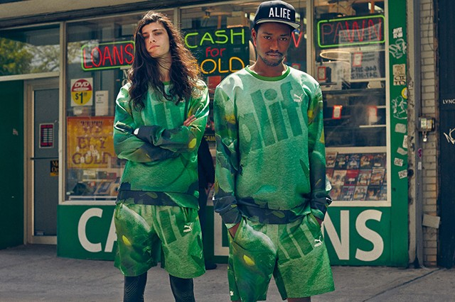 alife-x-puma-lookbook-4