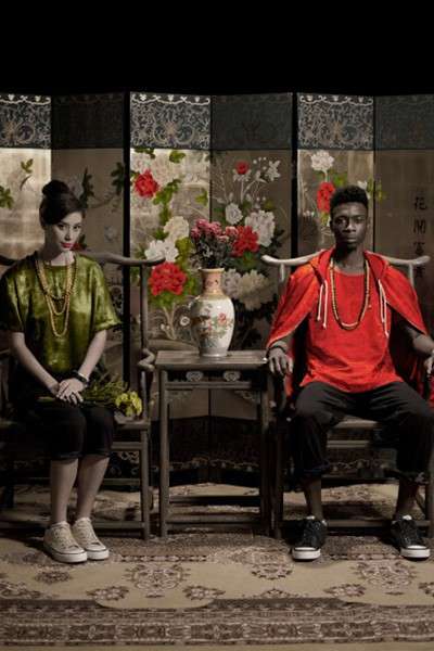 clot-2015-spring-summer-royale-collection-delivery-two-1