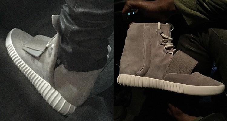 adidas-yeezy-3-boost-kanye-west