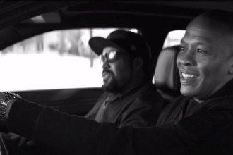 view-the-n-w-a-biopic-straight-outta-compton-trailer-featuring-the-game-and-kendrick-lamar-00