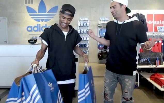 big-sean-goes-sneaker-shopping-with-complex-0