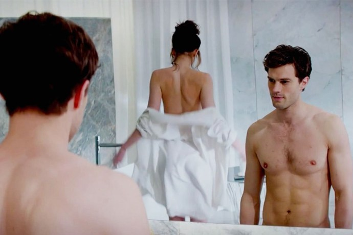 adaymag-first-review-of-fifty-shades-of-grey-02