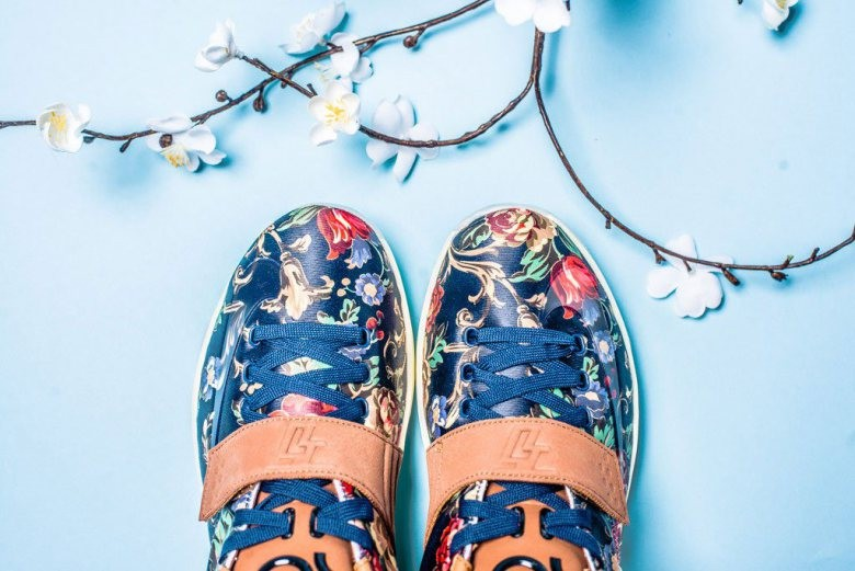 a-closer-look-at-the-nike-kd-vii-ext-floral-qs-4