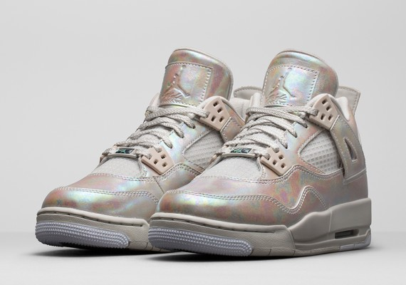 air-jordan-retro-girls-all-star-2015-01-570x400