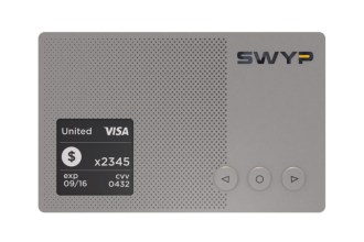 swyp-card-is-ready-to-replace-all-of-the-cards-in-your-wallet-1