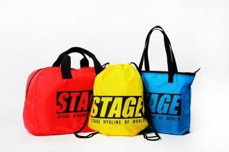 3款福袋1