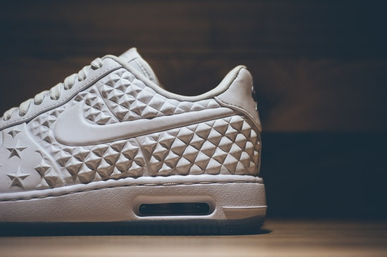 a-closer-look-at-the-nike-air-force-1-elite-qs-all-star-5