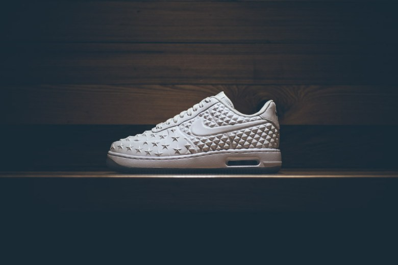 a-closer-look-at-the-nike-air-force-1-elite-qs-all-star-1
